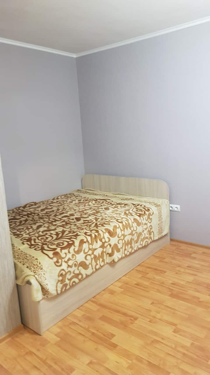 Квартира на ул.Лавочкина