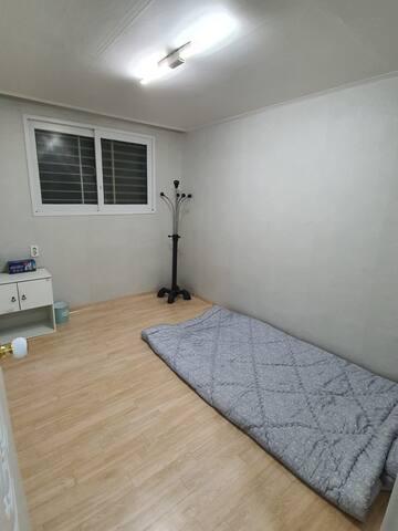 안산 상록수역 깨끗한 숙소! / Ansan Sangnoksu Perfect room