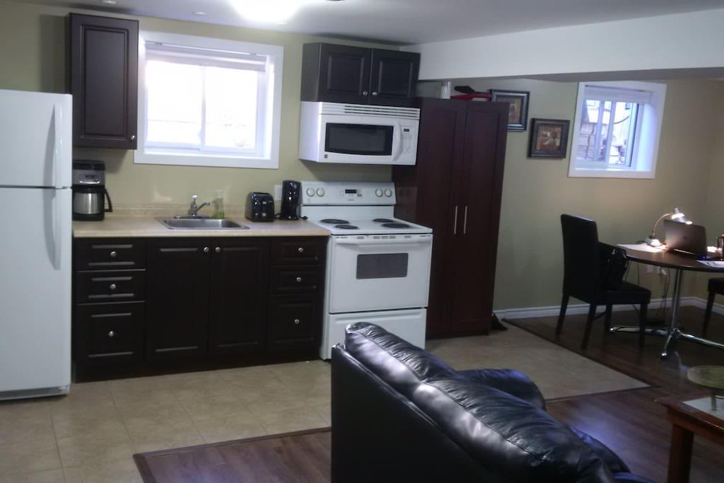 Sarnia Granny Suite Apartment Flats For Rent In Sarnia