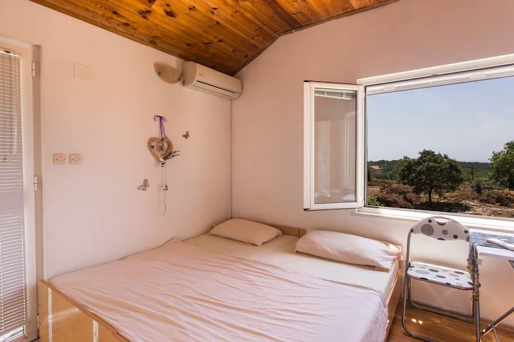 Godimento 2 - Miočići - Apartment