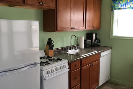 4 BR House near University of Notre Dame