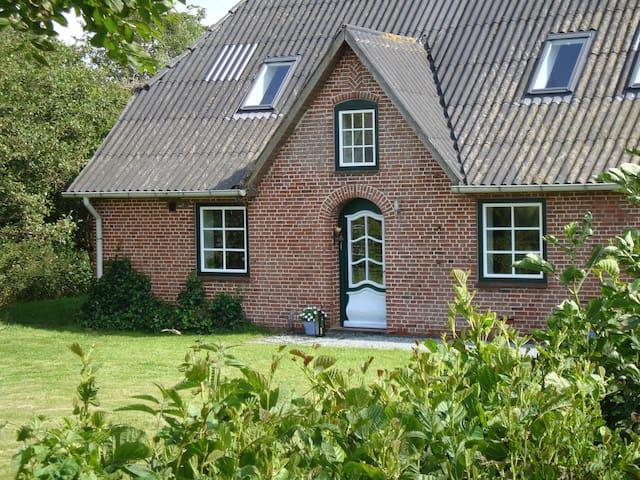 Ferienhof Röhe