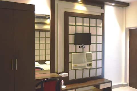 RITUMBHARA FARM HOUSE Room No.204
