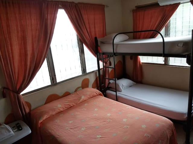 Tamarindo Hostel Best Deals!