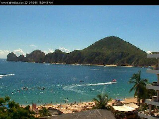 Best location in cabo!!! / picture of the area .
