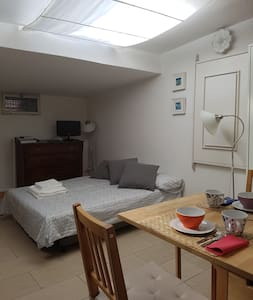 Best Value for money in the heart of Florence - Florencia - Apartamento