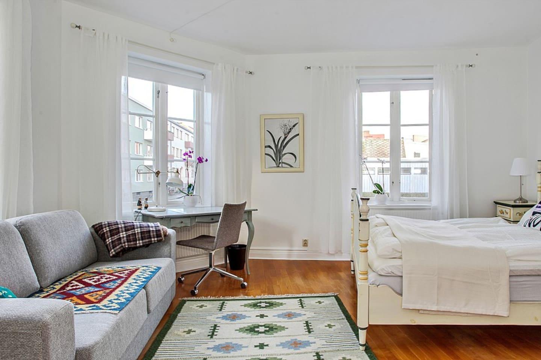 Topp 20 b&b lund: värdshus och b&b – airbnb lund: bed and ...