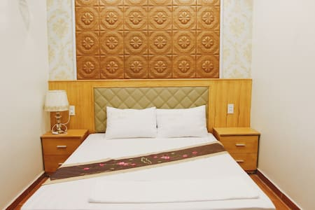 XuanThanhhotel-Cheapest room for traveler-ThanhHoa