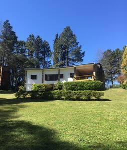 Casa Sacriste en  San Javier, Tucuman, Argentina - Yerba Buena