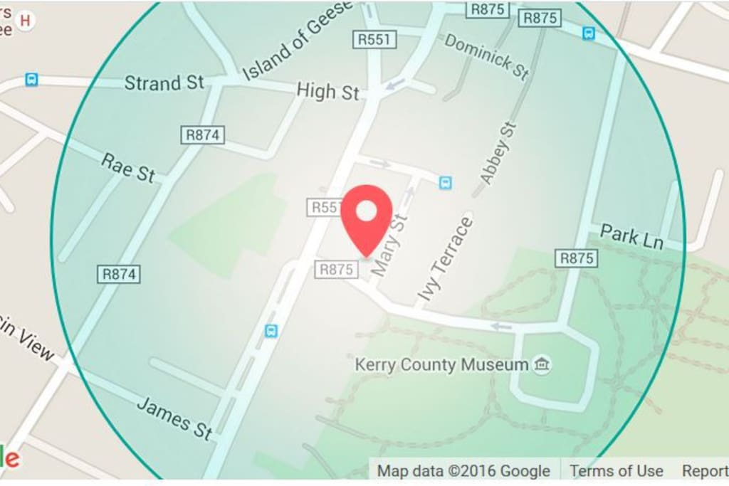 tralee divorced singles Register free to start connecting with other singles after divorce in ireland today tralee if you live in ireland and don't want to.