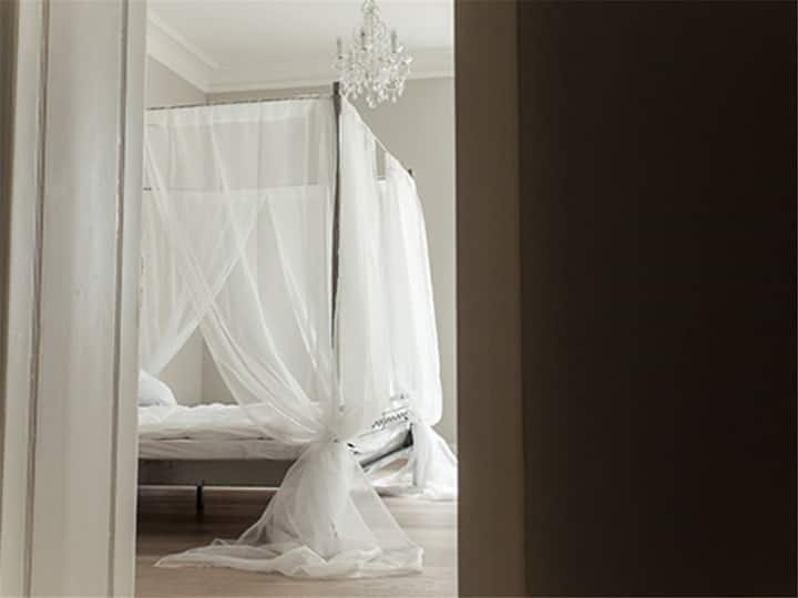 Chambre double proche Paris
