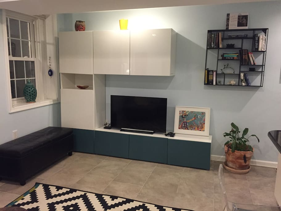 english basement apt houses for rent in washington district