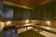 ❤️Superhost - Very Top Floor 2 bedroom H Residence