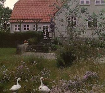 Mjelsvig 2 - Nordborg - Apartment