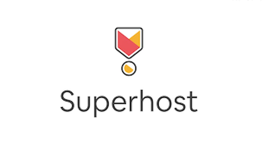 SUPER ANFITRION/ SUPER HOST AIRBNB 2019