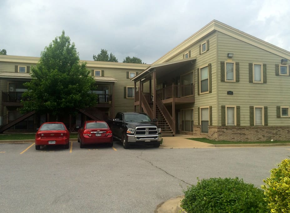 Hog Loft Apartments For Rent In Fayetteville Arkansas United States