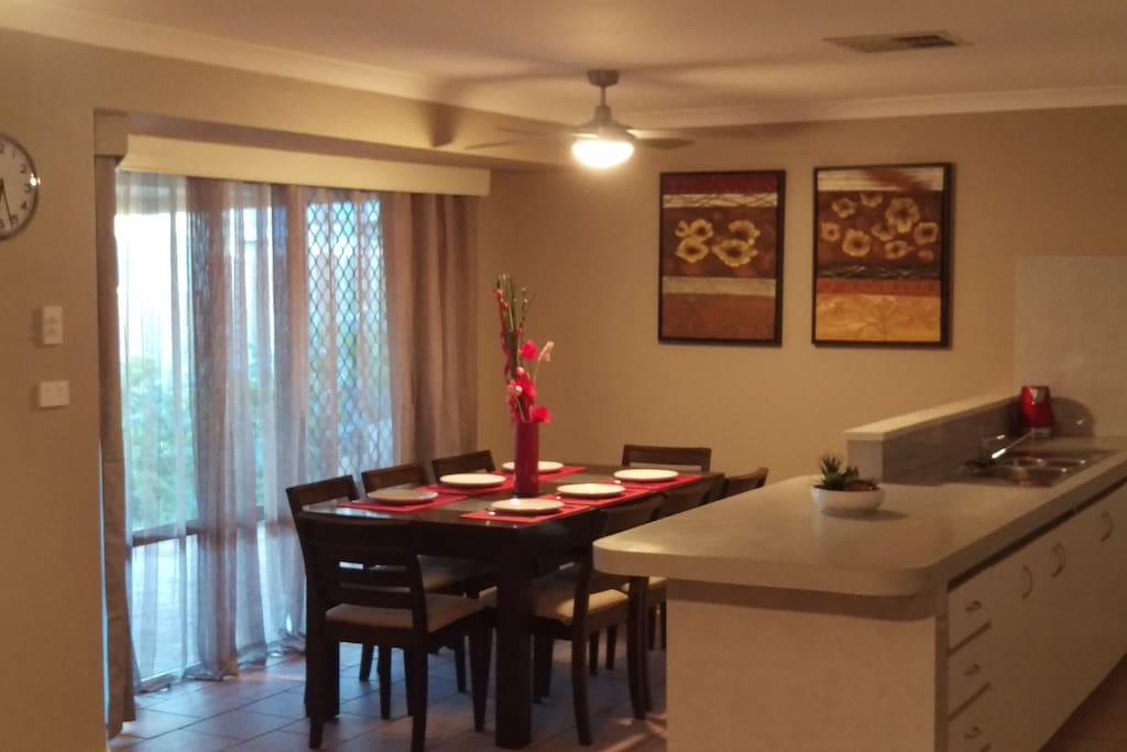 The quiet family getaway in bassendean houses for rent for Eden hill walk in