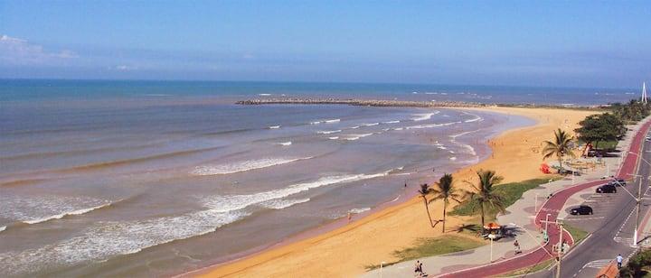 Casa próximo a praia de Jacaraípe e Manguinhos