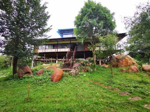 Rana Farmhouse