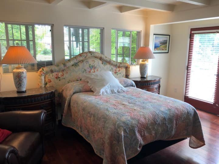Great Room at a Great Price in Carmel! #2