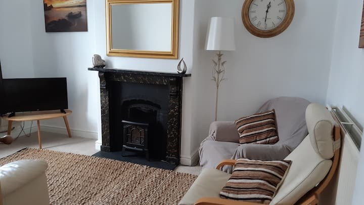 City Centre Townhouse sleeps 4 - Pennies, Chester