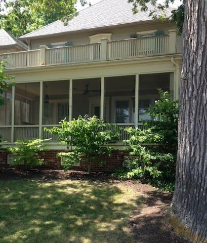 5 bedroom, Close to Oakwood Resort(61)