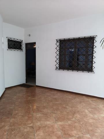 Plazuela de la campana Veracruz Ver