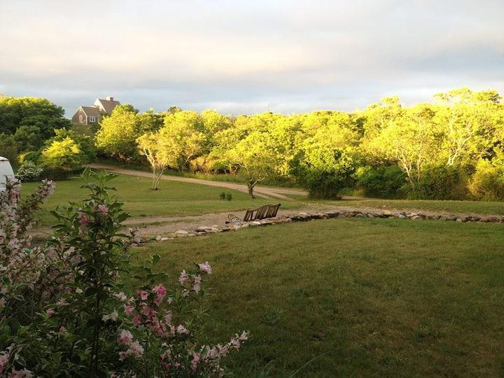 Beautiful Block Island Vacation Rental Home