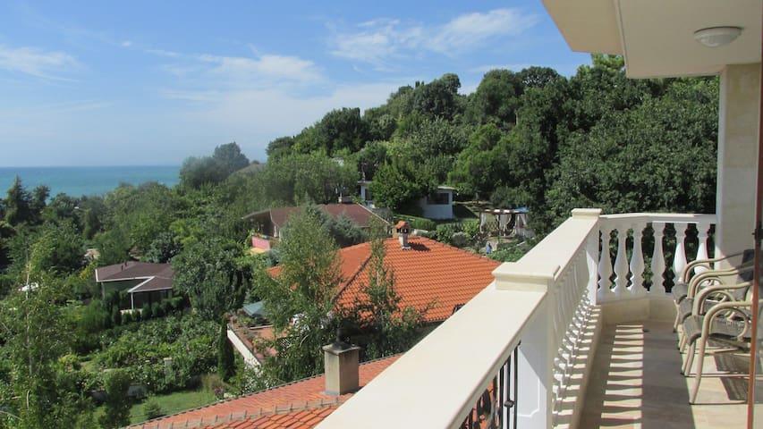 Villa Katalina
