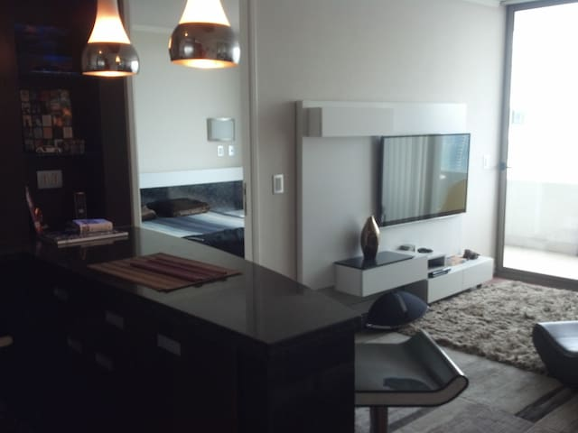 Kennedy Vista los Andes Full Apartment