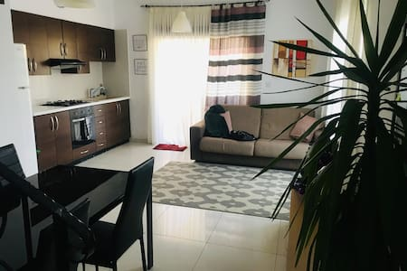 Sofa in salon for 1 person  | Диван в гостиной
