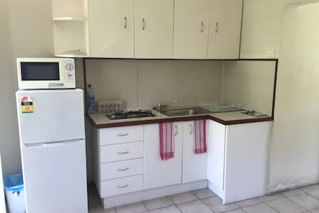 Pompidou Apartments - Appartamento