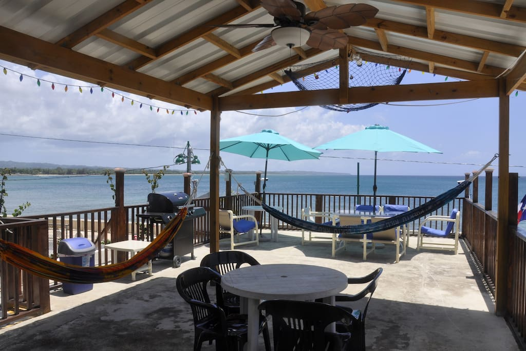 Beautiful Scenic Ocean View House Houses For Rent In