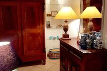 Cannes, G. Juan, 3 B, 2 baths, PALAIS DE FESTIVAL.