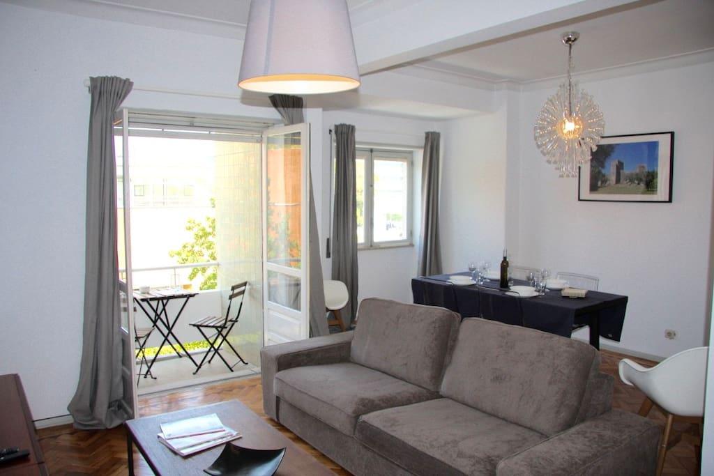 orgias em portugal apartamentos guimaraes