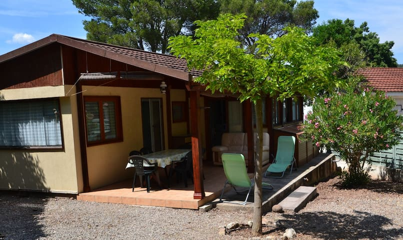 Airbnb 83600 Fréjus Vacation Rentals Places To Stay