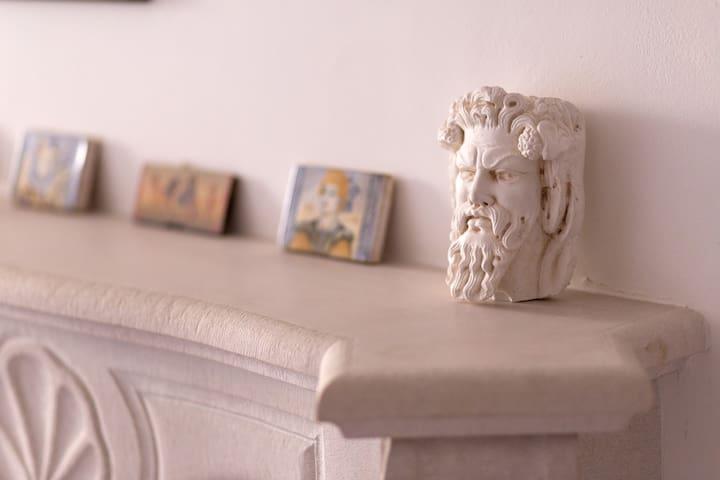 Domus Volceiana