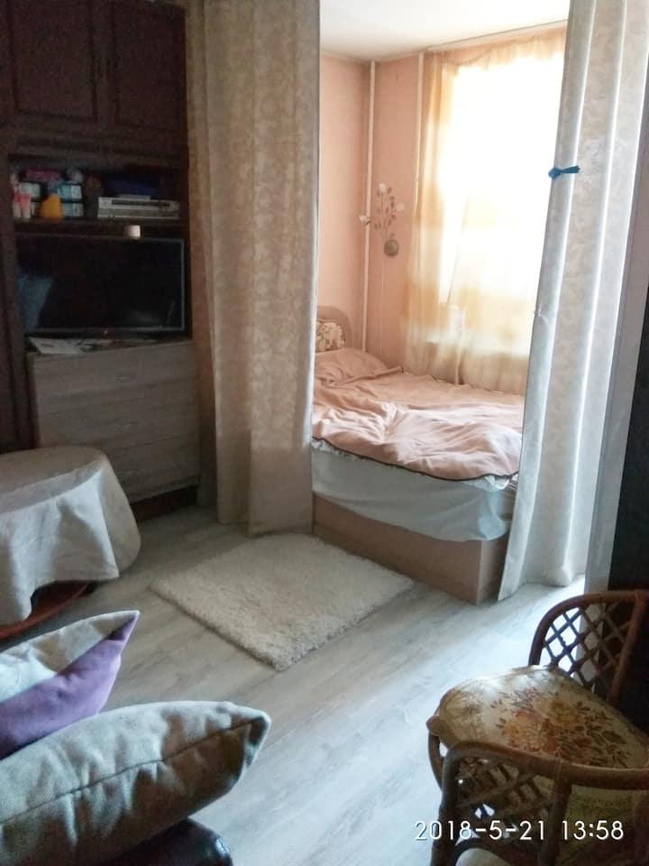 Stubio apartment777