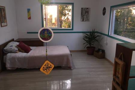 Casa de Los Vientos, Patagonia Lodge