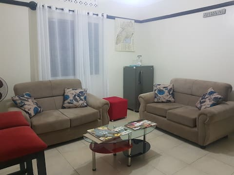 Close to Airport. Perfect for family! - Wemofa Pad