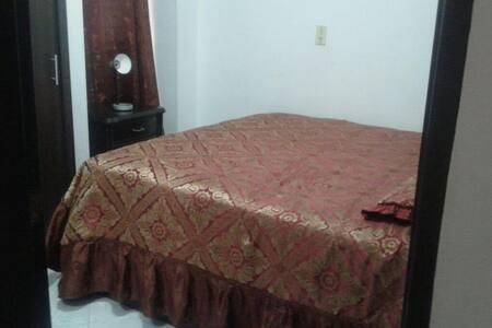 UN CUARTO Individual en SABANETA - Apartament