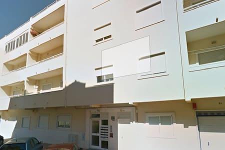 """Sun Hill"" spacious apartment - Brandoa - 公寓"