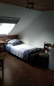 Zimmer für vermieten