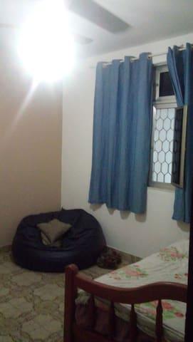 Casa na Intendente Magalhães - Rio de Janeiro - Condominio