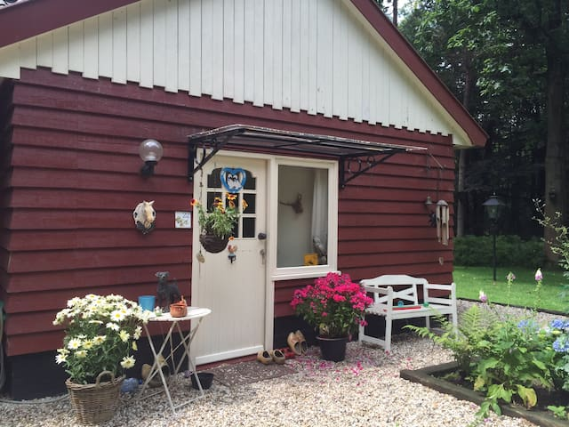 epe 2017 top 20 epe vacation cabin rentals and cottage rentals