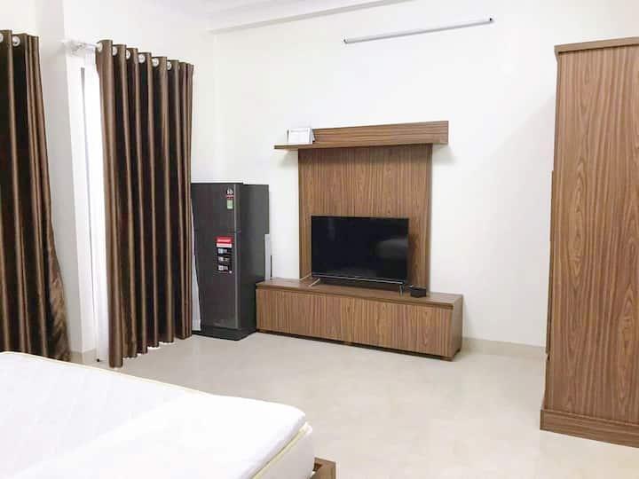 TS Apartment 30A3