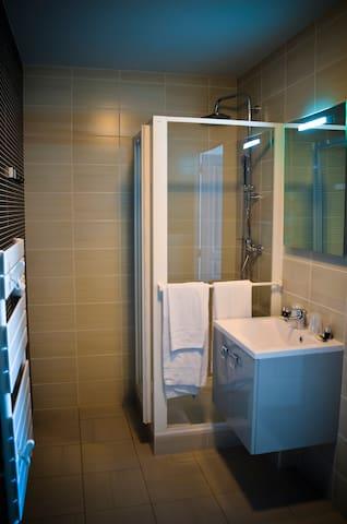 Appartement 1 chambre 45 m²  à La Baule