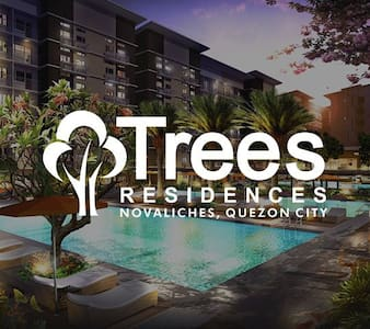 Leana's Hive @ SMDC Trees Residences