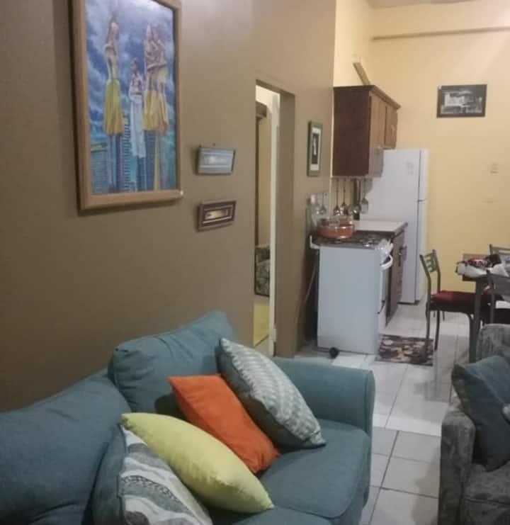 Casa Rosanna - Family Apartment