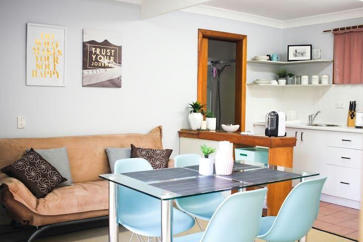 Cottage in Bondi Beach - Bondi Beach - Apartment